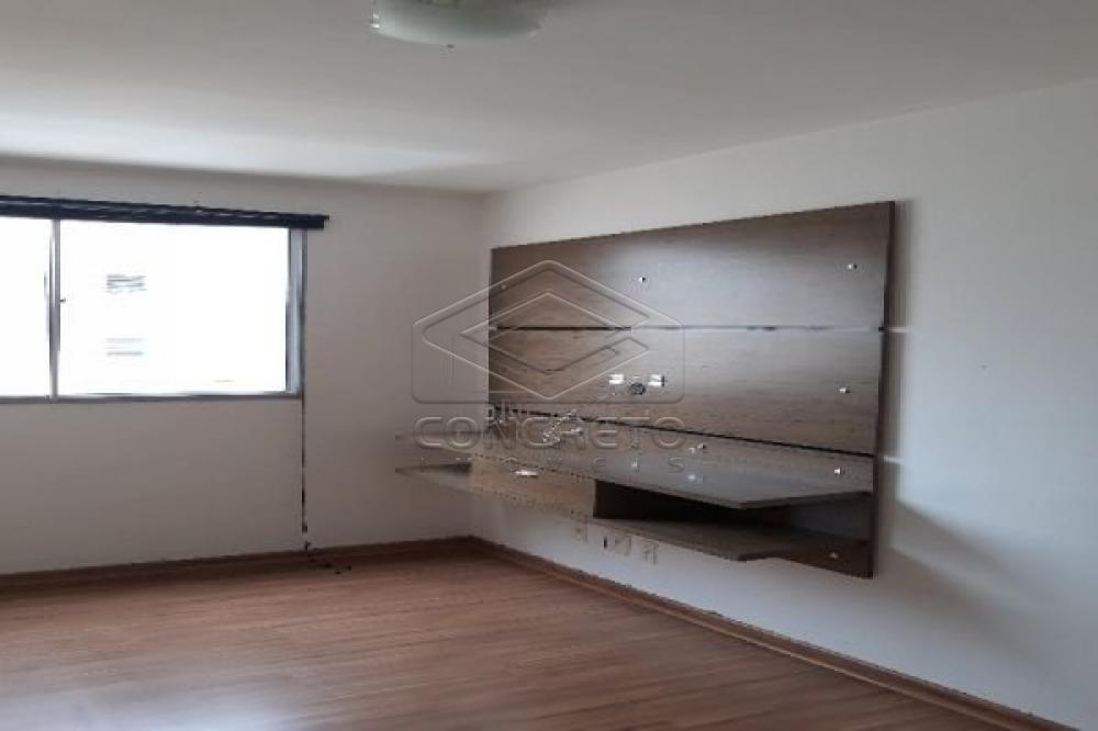 Comprar Apartamento / Padrão em Bauru apenas R$ 120.000,00 - Foto 7