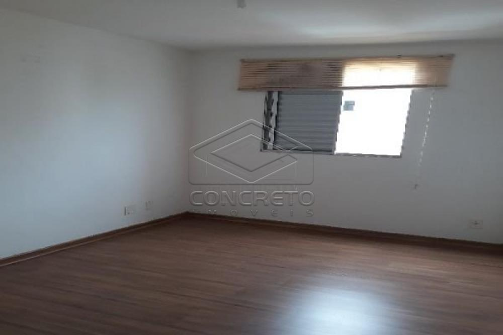 Comprar Apartamento / Padrão em Bauru apenas R$ 120.000,00 - Foto 11