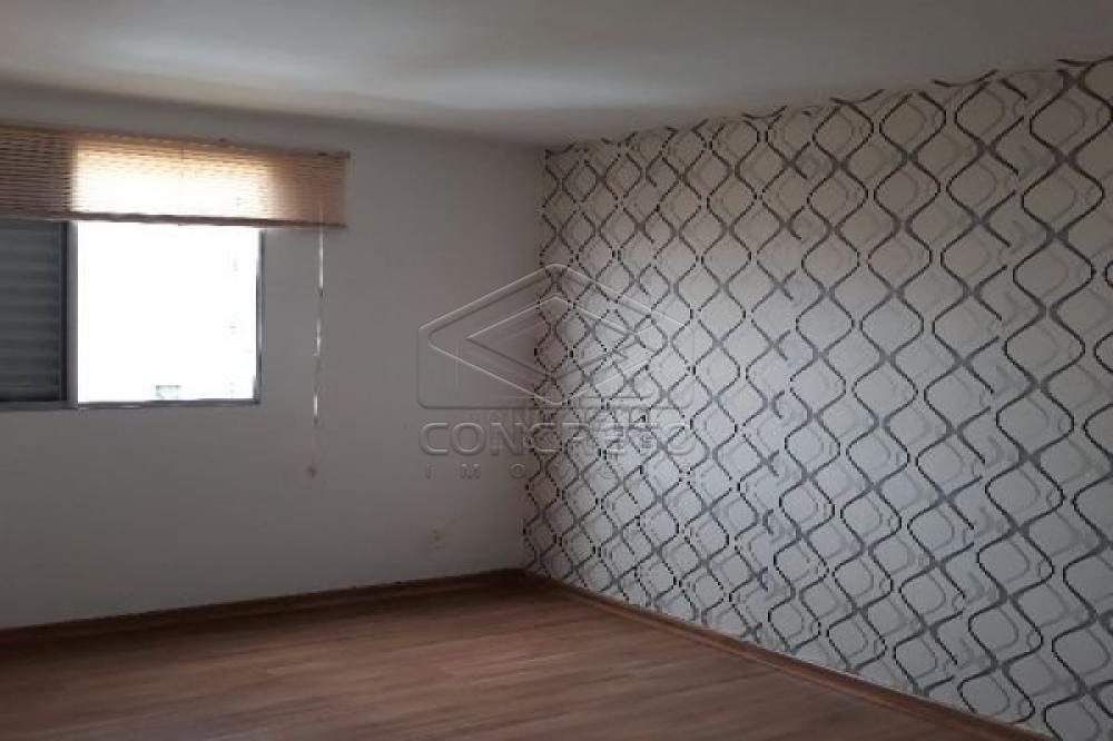 Comprar Apartamento / Padrão em Bauru apenas R$ 120.000,00 - Foto 12