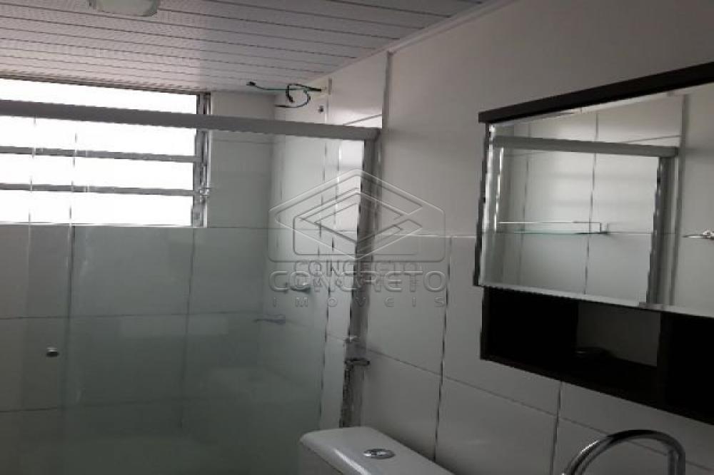Comprar Apartamento / Padrão em Bauru apenas R$ 120.000,00 - Foto 13