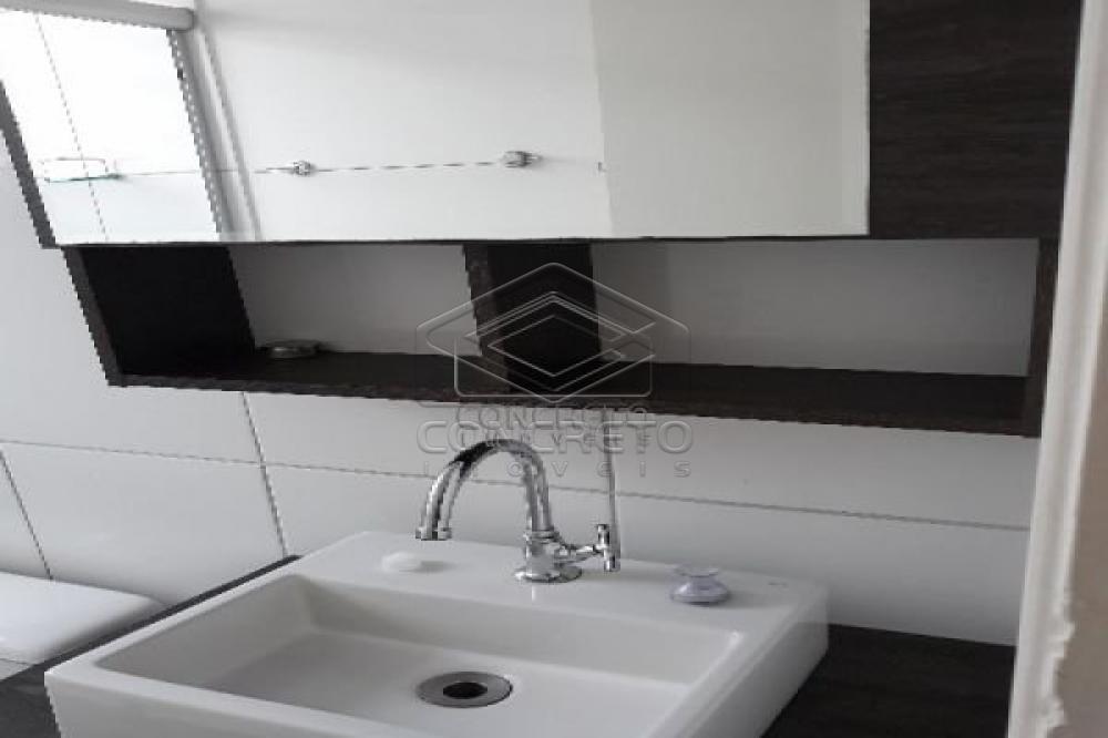 Comprar Apartamento / Padrão em Bauru apenas R$ 120.000,00 - Foto 15