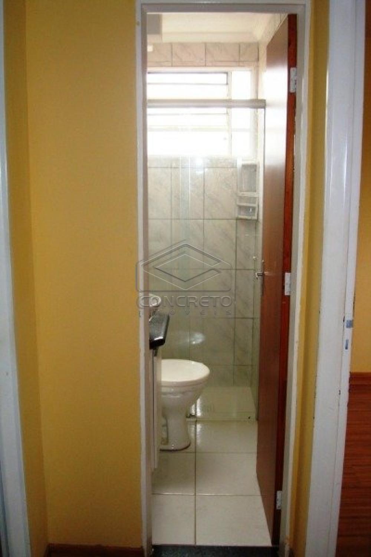 Comprar Apartamento / Padrão em Bauru apenas R$ 110.000,00 - Foto 12