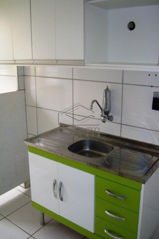 Comprar Apartamento / Padrão em Bauru apenas R$ 110.000,00 - Foto 3