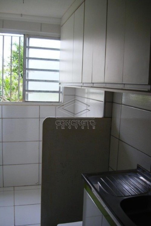Comprar Apartamento / Padrão em Bauru apenas R$ 110.000,00 - Foto 4