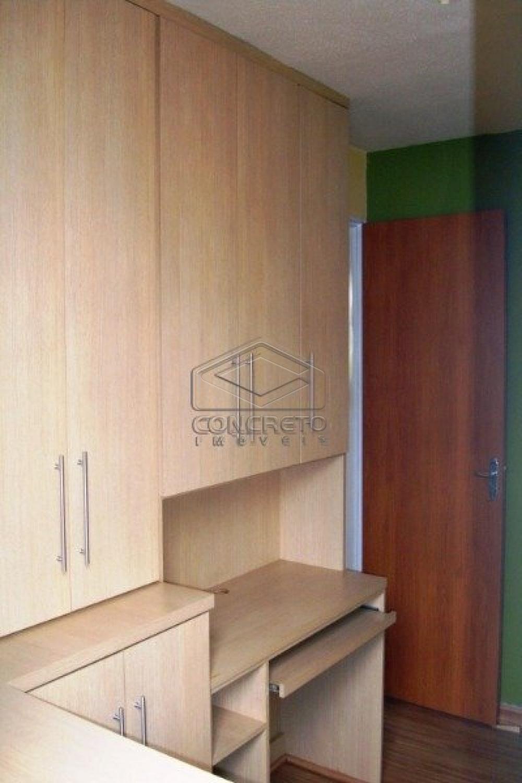 Comprar Apartamento / Padrão em Bauru apenas R$ 110.000,00 - Foto 5