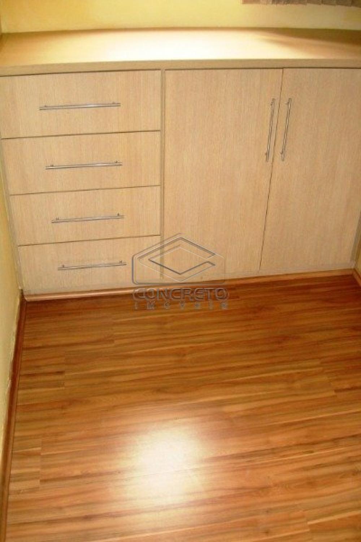 Comprar Apartamento / Padrão em Bauru apenas R$ 110.000,00 - Foto 7