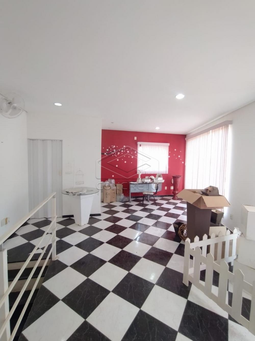 Alugar Comercial / Salão em Bauru R$ 650,00 - Foto 1