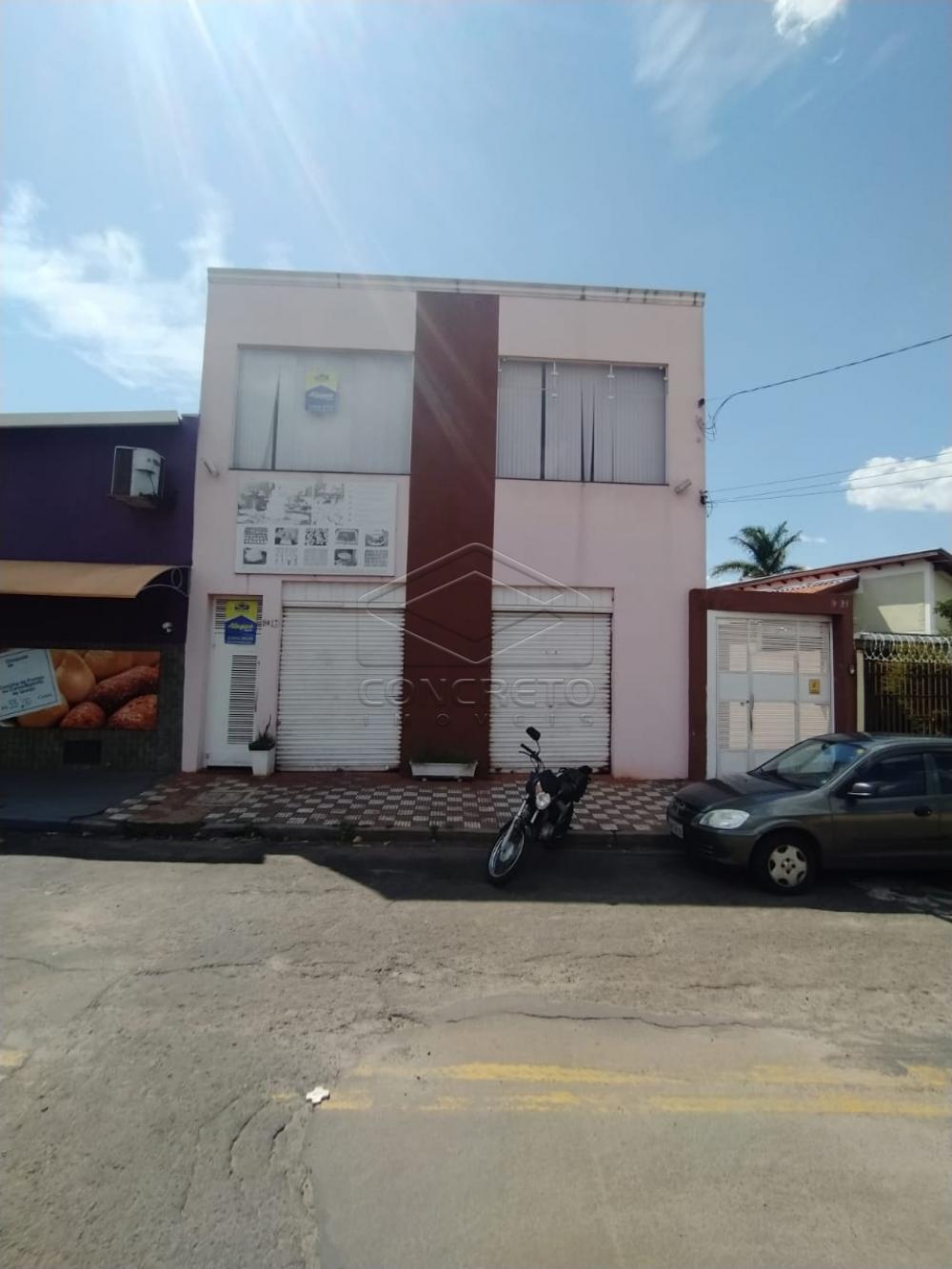 Alugar Comercial / Salão em Bauru R$ 650,00 - Foto 3