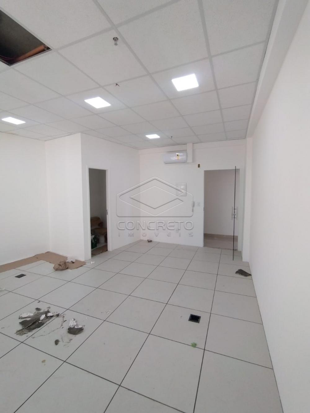 Alugar Comercial / Sala em Bauru apenas R$ 1.300,00 - Foto 2