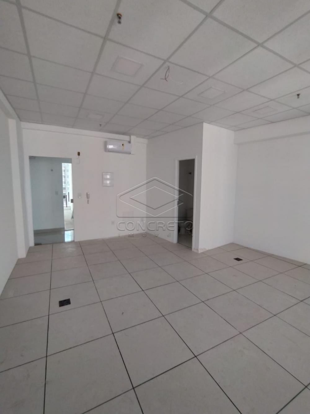 Alugar Comercial / Sala em Bauru apenas R$ 1.300,00 - Foto 5