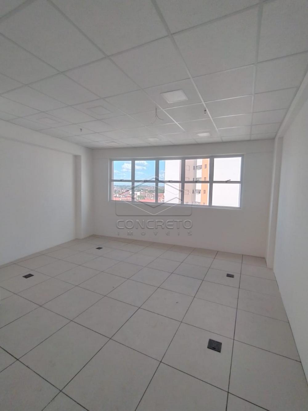 Alugar Comercial / Sala em Bauru apenas R$ 1.300,00 - Foto 7