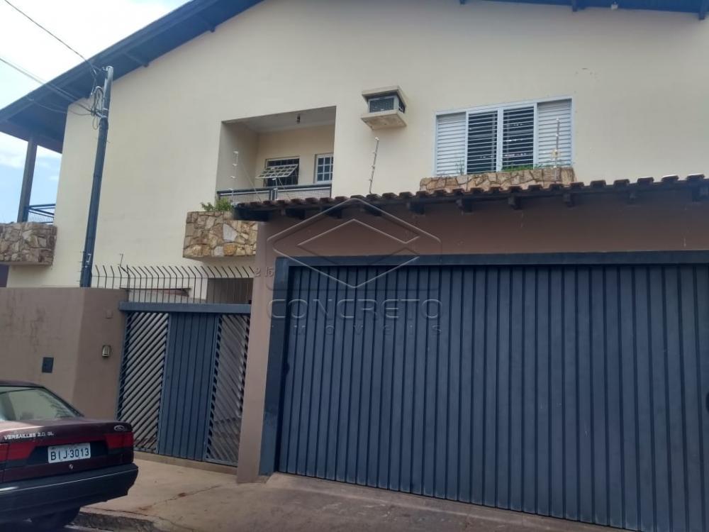 Comprar Casa / Padrão em Bauru apenas R$ 580.000,00 - Foto 1