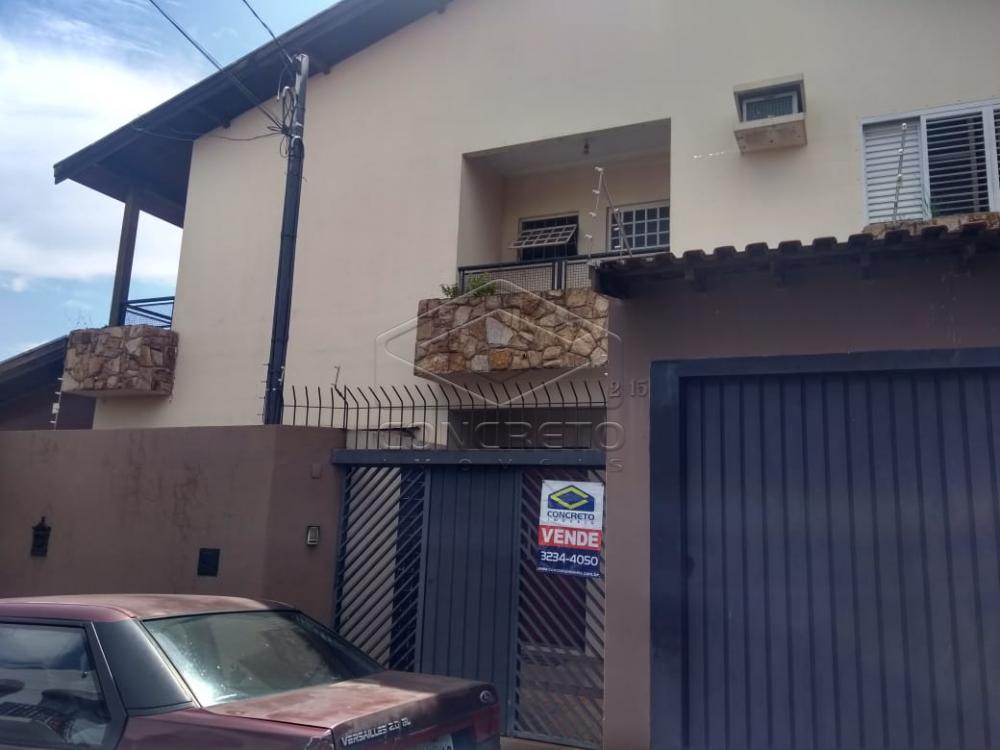 Comprar Casa / Padrão em Bauru apenas R$ 580.000,00 - Foto 2
