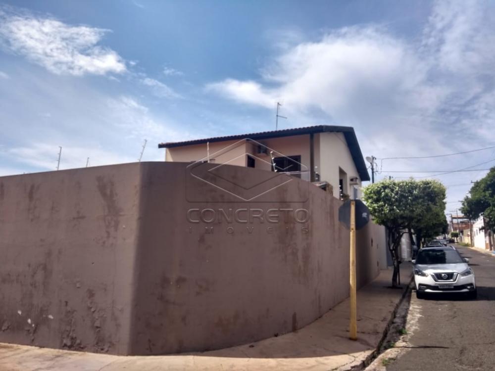 Comprar Casa / Padrão em Bauru apenas R$ 580.000,00 - Foto 4