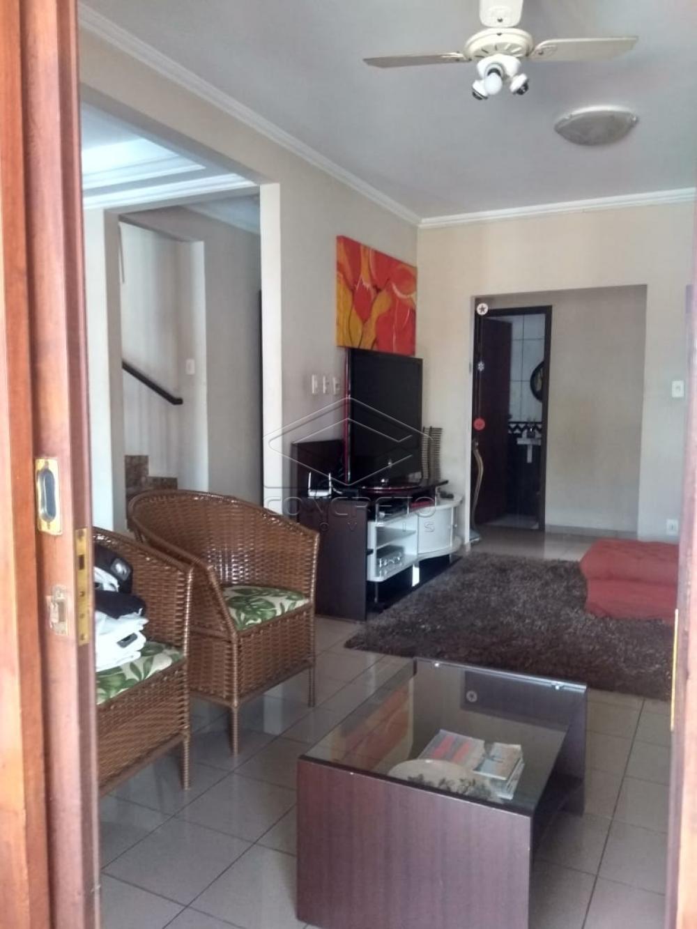 Comprar Casa / Padrão em Bauru apenas R$ 580.000,00 - Foto 7
