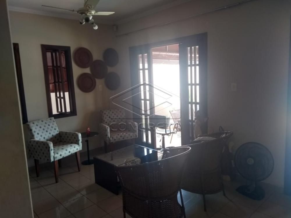 Comprar Casa / Padrão em Bauru apenas R$ 580.000,00 - Foto 8