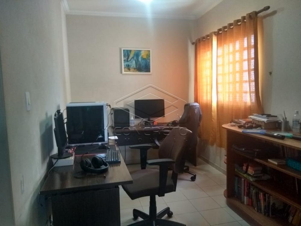 Comprar Casa / Padrão em Bauru apenas R$ 580.000,00 - Foto 9