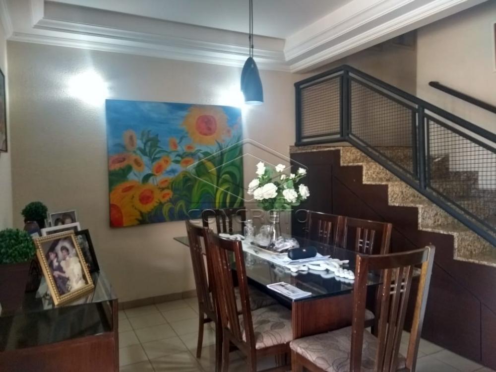 Comprar Casa / Padrão em Bauru apenas R$ 580.000,00 - Foto 11