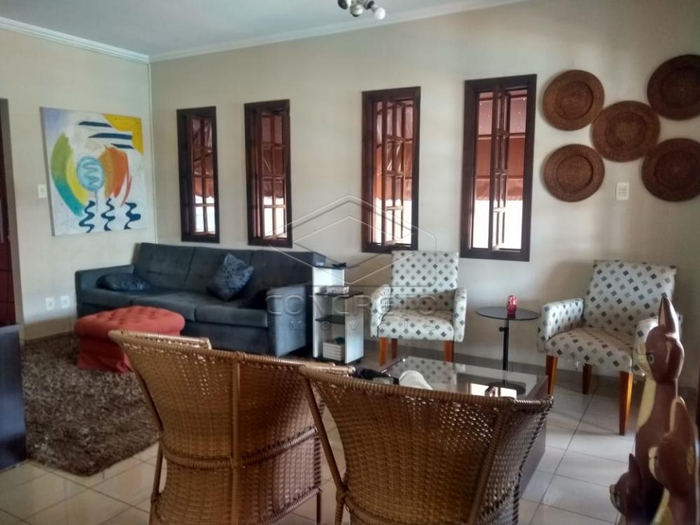Comprar Casa / Padrão em Bauru apenas R$ 580.000,00 - Foto 13