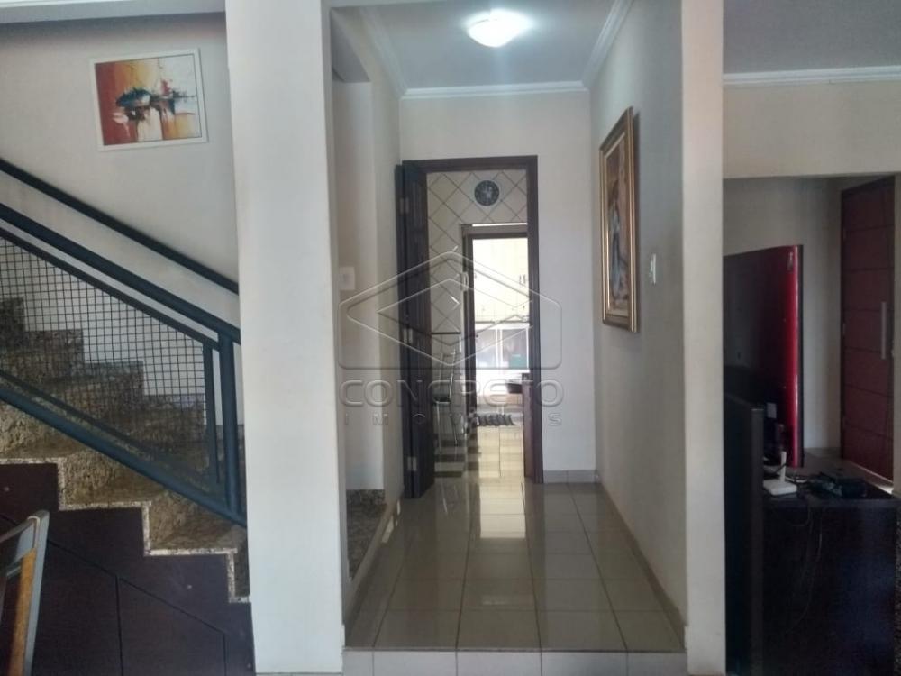Comprar Casa / Padrão em Bauru apenas R$ 580.000,00 - Foto 14