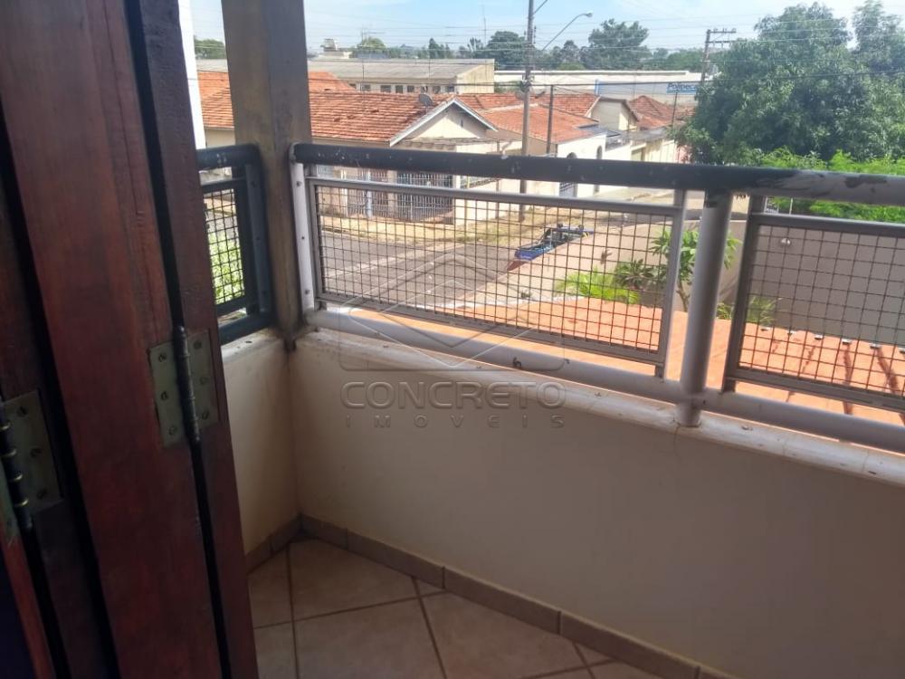 Comprar Casa / Padrão em Bauru apenas R$ 580.000,00 - Foto 15