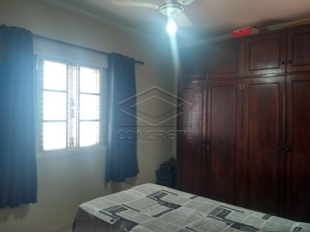 Comprar Casa / Padrão em Bauru apenas R$ 580.000,00 - Foto 17