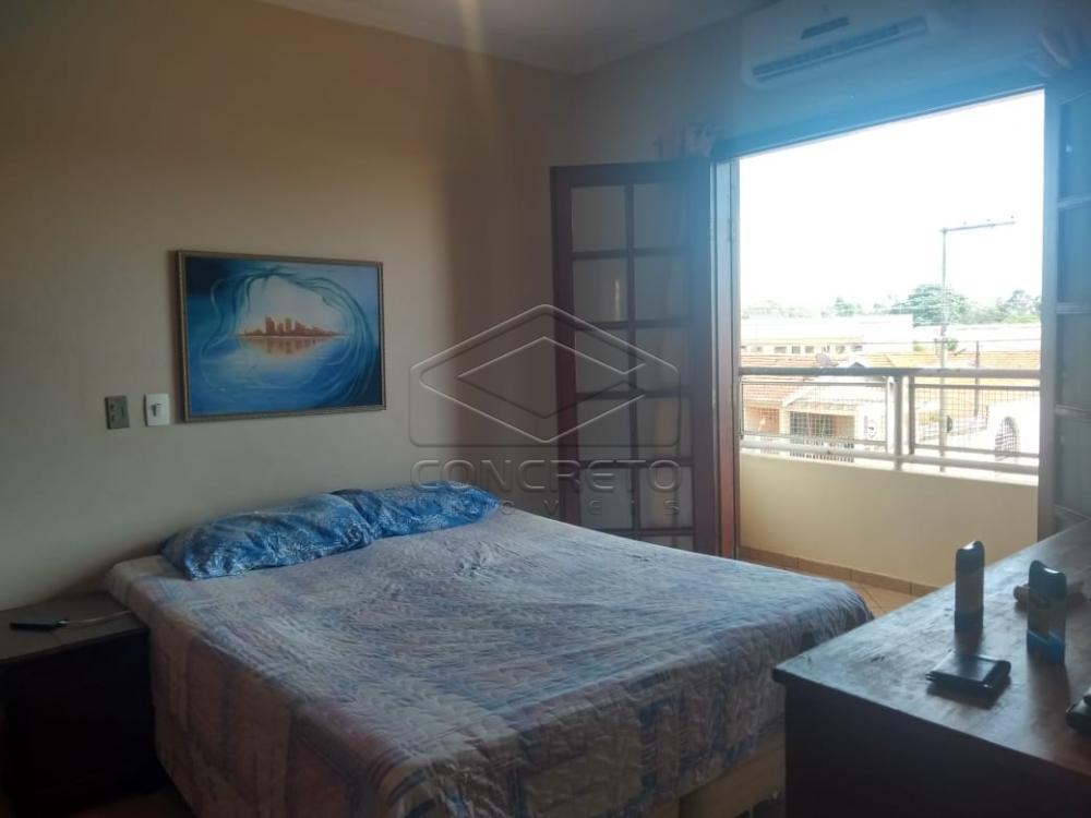 Comprar Casa / Padrão em Bauru apenas R$ 580.000,00 - Foto 18
