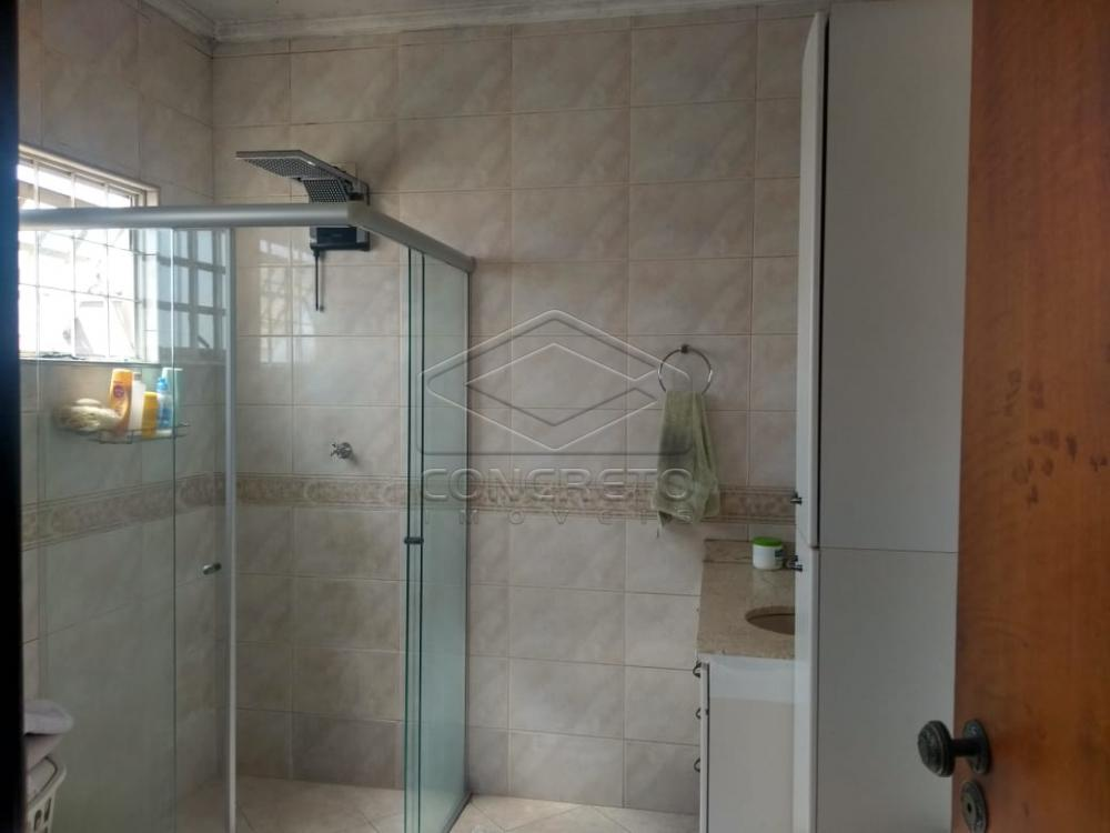 Comprar Casa / Padrão em Bauru apenas R$ 580.000,00 - Foto 22