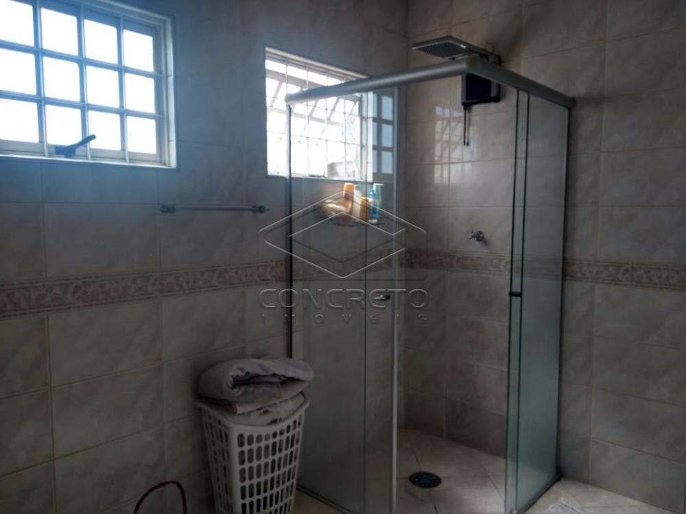 Comprar Casa / Padrão em Bauru apenas R$ 580.000,00 - Foto 24