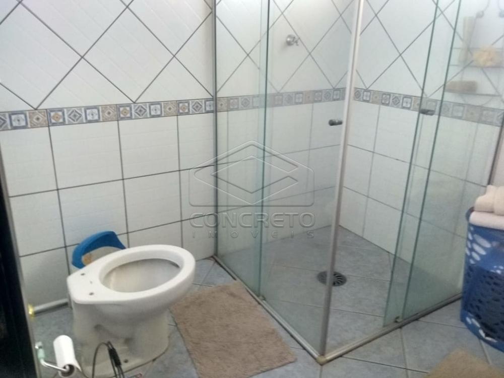Comprar Casa / Padrão em Bauru apenas R$ 580.000,00 - Foto 25