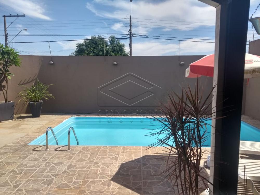 Comprar Casa / Padrão em Bauru apenas R$ 580.000,00 - Foto 28
