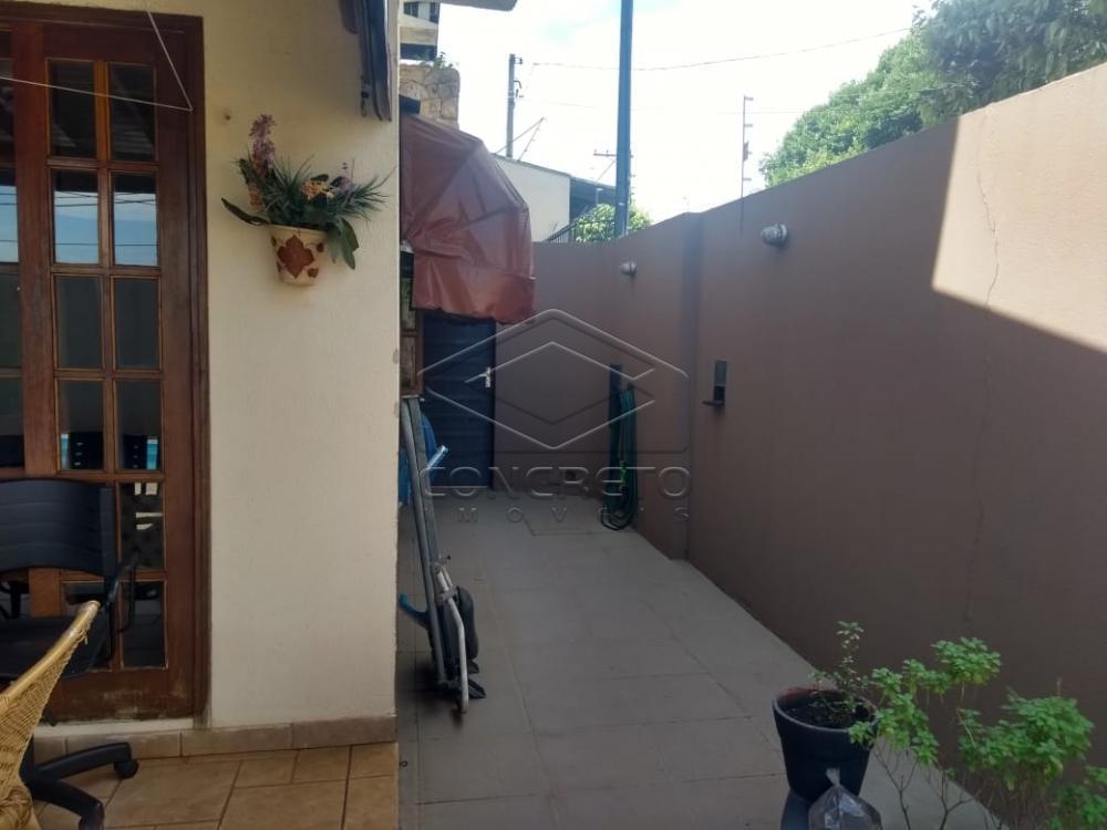 Comprar Casa / Padrão em Bauru apenas R$ 580.000,00 - Foto 29