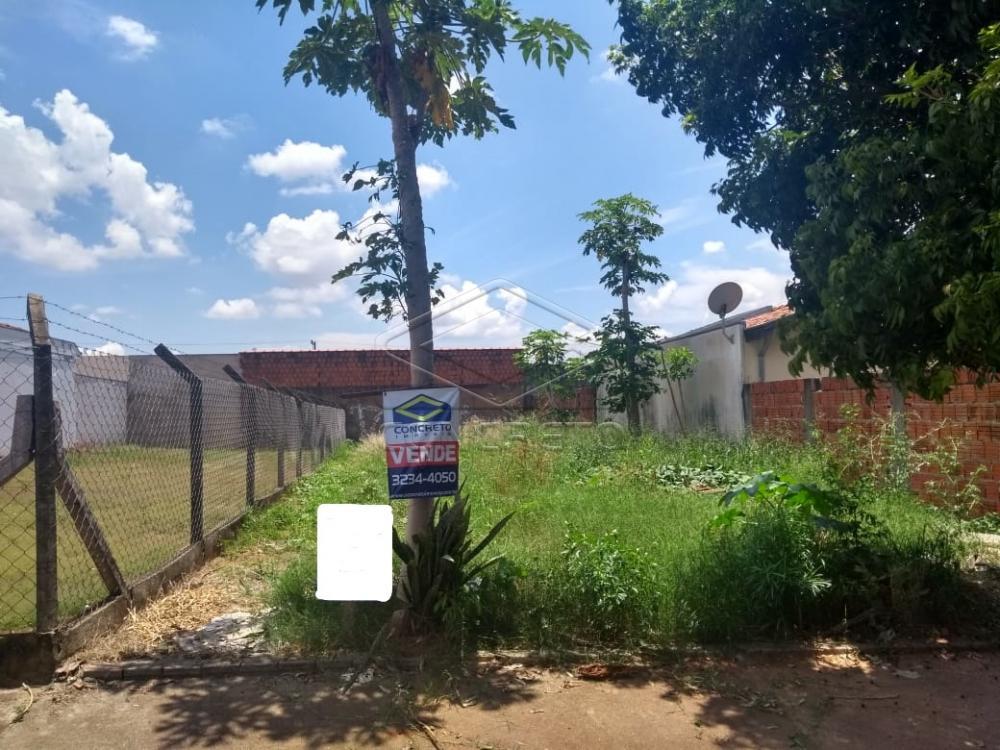 Comprar Terreno / Padrão em Bauru apenas R$ 140.000,00 - Foto 2