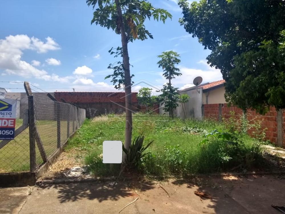 Comprar Terreno / Padrão em Bauru apenas R$ 140.000,00 - Foto 3