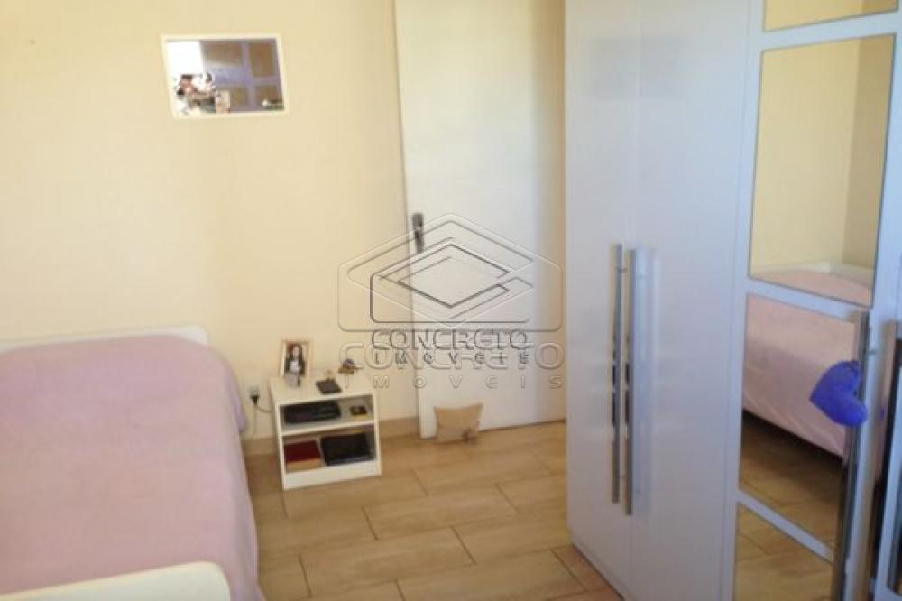 Comprar Apartamento / Padrão em Bauru apenas R$ 135.000,00 - Foto 5
