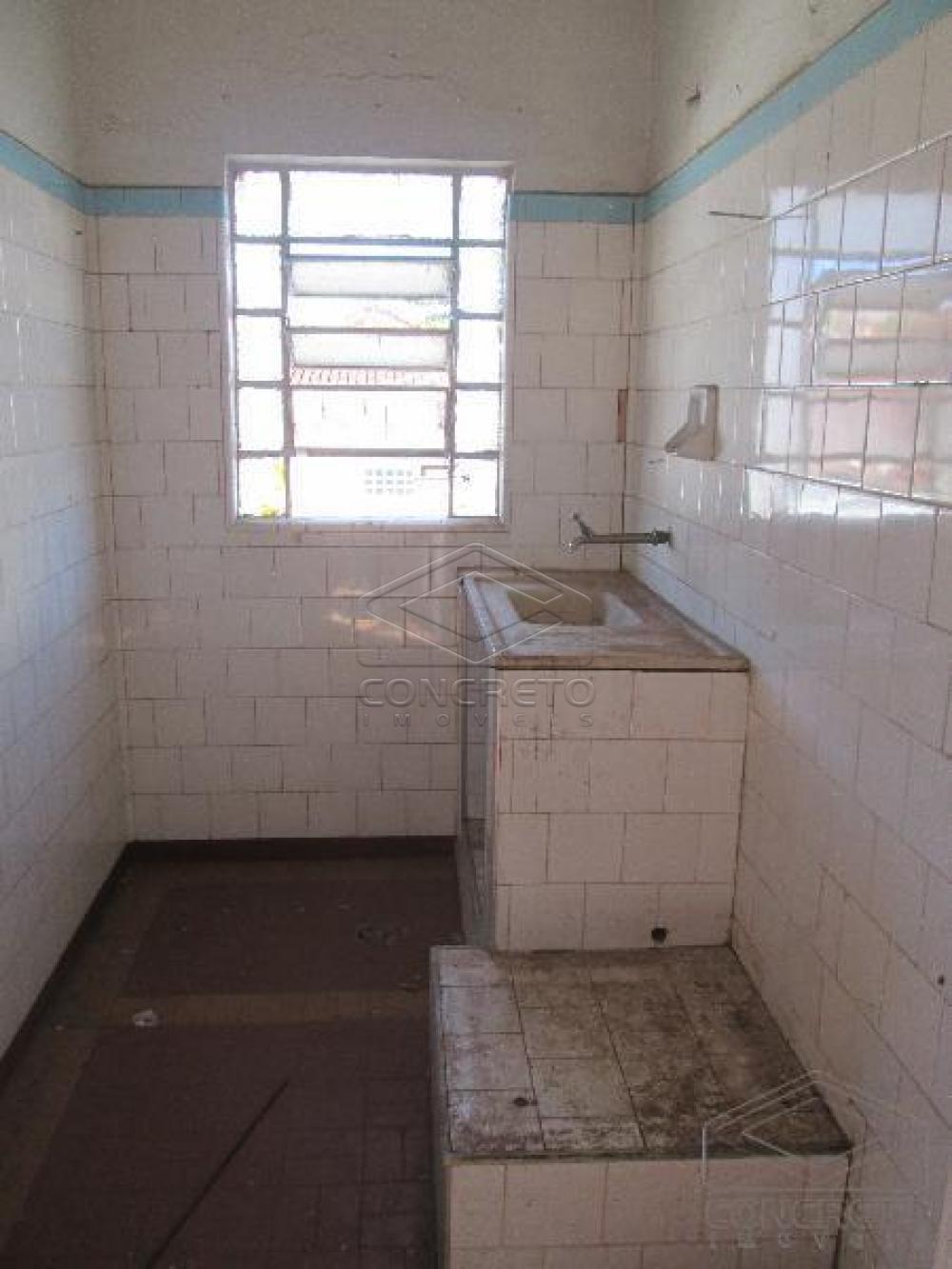 Alugar Comercial / Galpão em Bauru apenas R$ 5.000,00 - Foto 4
