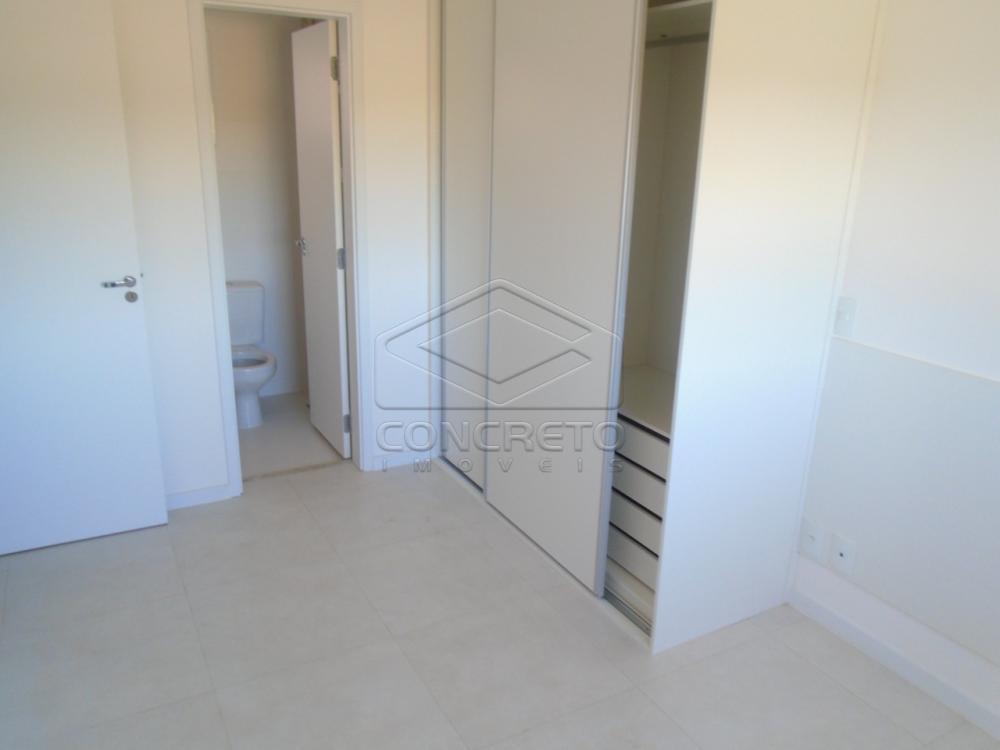 Alugar Apartamento / Padrão em Bauru R$ 1.700,00 - Foto 4