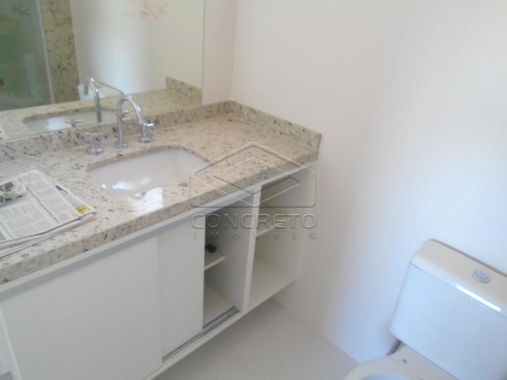 Alugar Apartamento / Padrão em Bauru R$ 1.700,00 - Foto 5