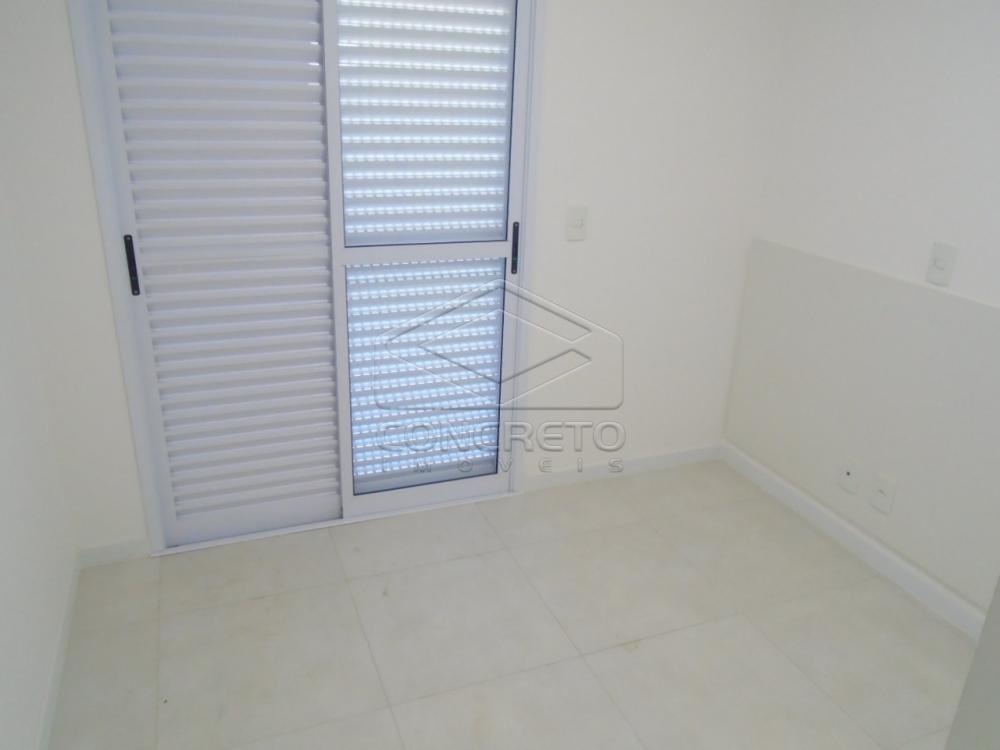Alugar Apartamento / Padrão em Bauru R$ 1.700,00 - Foto 6