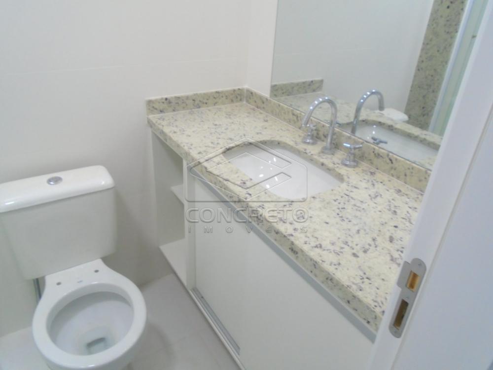 Alugar Apartamento / Padrão em Bauru R$ 1.700,00 - Foto 8