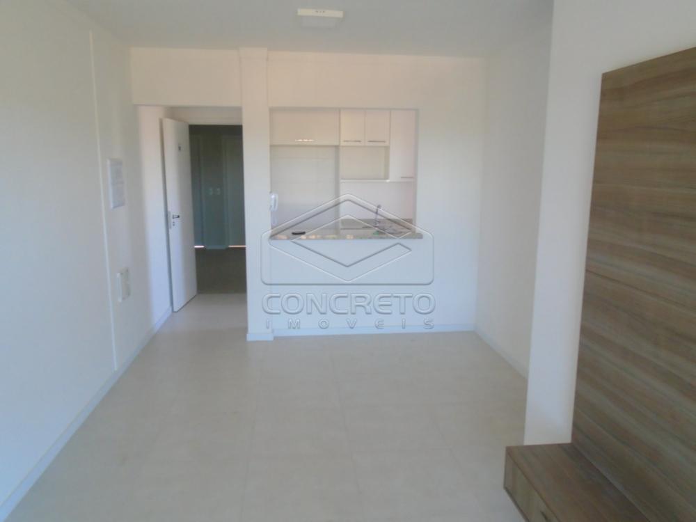 Alugar Apartamento / Padrão em Bauru R$ 1.700,00 - Foto 9