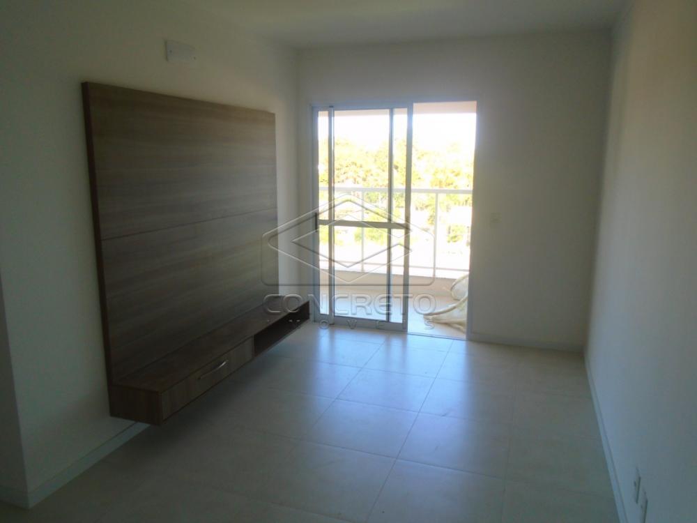 Alugar Apartamento / Padrão em Bauru R$ 1.700,00 - Foto 11