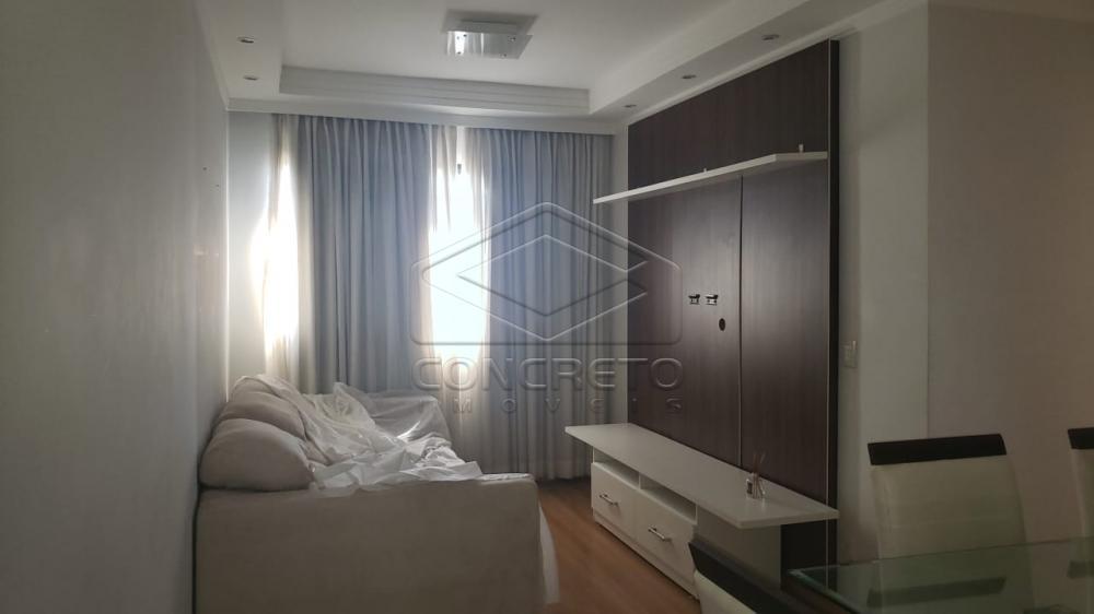 Comprar Apartamento / Padrão em Bauru R$ 189.000,00 - Foto 1