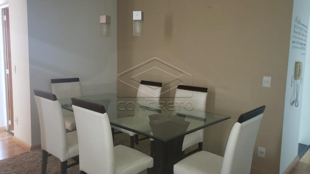 Comprar Apartamento / Padrão em Bauru R$ 189.000,00 - Foto 3
