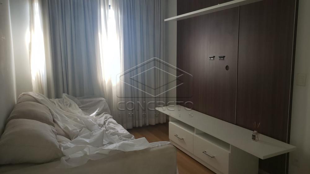 Comprar Apartamento / Padrão em Bauru R$ 189.000,00 - Foto 4