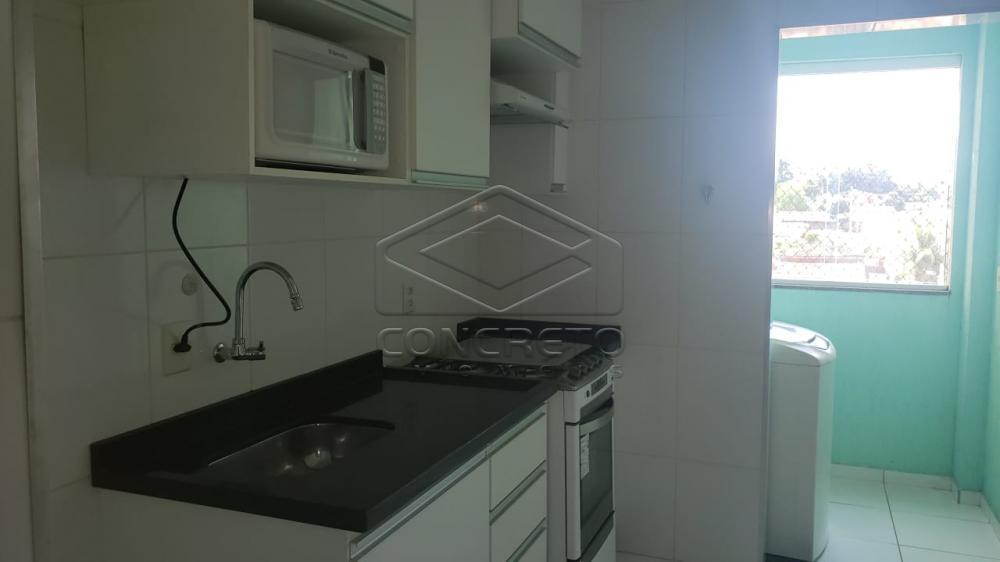 Comprar Apartamento / Padrão em Bauru R$ 189.000,00 - Foto 5