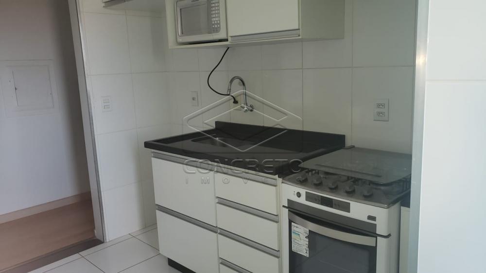 Comprar Apartamento / Padrão em Bauru R$ 189.000,00 - Foto 7