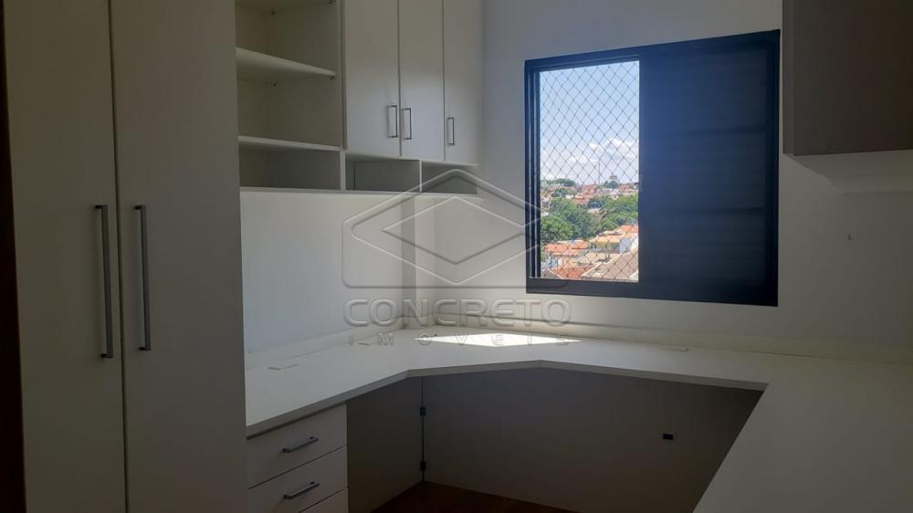 Comprar Apartamento / Padrão em Bauru R$ 189.000,00 - Foto 10