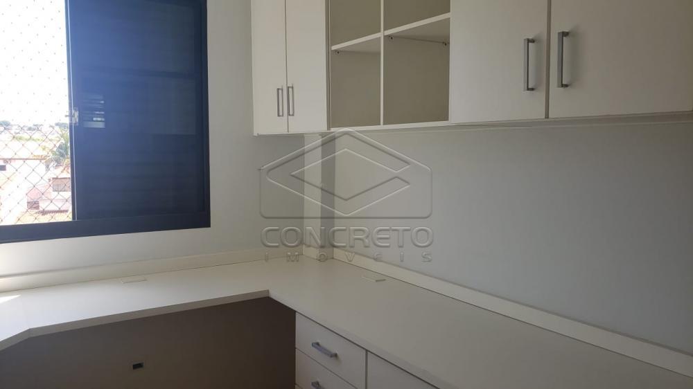 Comprar Apartamento / Padrão em Bauru R$ 189.000,00 - Foto 11