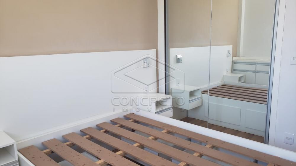 Comprar Apartamento / Padrão em Bauru R$ 189.000,00 - Foto 12